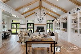 i absolutely love this room the french doors transom windows library lighting built ins paneled ceilings white walls with black door and window trim