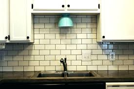 tile backsplash subway tile kitchen subway tiles with mosaic backsplash tile selection tile backsplash
