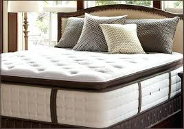 costco king size mattress. Stearns And Foster Costco Mattress Names Hybrid Reviews King Size A