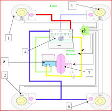 similiar abs system diagram keywords 4825 abs brakes abs wiring and operation
