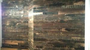 barnwood wall ideas barn wood wall ideas sensational board interior paneling walls accent barnwood wall decor ideas