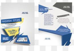 flyer royalty free advertising vector al cover design 1371 901 32 15 png