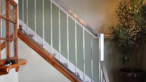 Ss Design Stainless Steel Railing Design For Stairs Uk