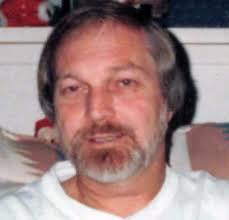 Joe Hartzog | BainbridgeGA.com