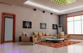 led strip light ideas large size of living strip light ceiling installation recessed lighting in living rooms outdoor led strip light ideas