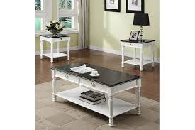 end tables living room asia direct