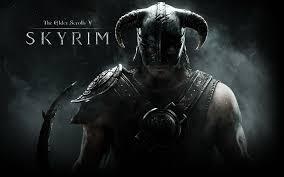 game petualangan pc terbaik The Elder Scrolls V: Skyrim