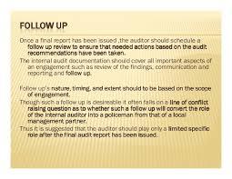 Audit Format  audit templates  audit checklist template     It Audit Report Template  example competitive seo site audit