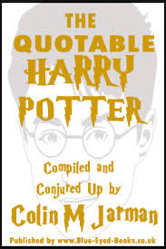 Harry Potter Book Quotes Harry Potter Quotes Blue Eyed Books Funny Quotes Humorous 98
