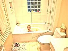 glass shower doors for tub tub shower door bathtub with door tub door bath door bathtub glass shower doors for tub