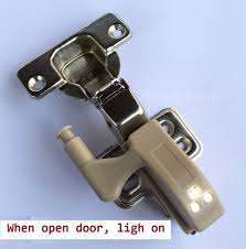 Swing Hinges Online Buy Wholesale Cabinet Door Concealed Hinges From China
