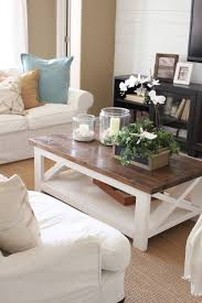 end table decor. Full Size Of End Tables:decorating Tables Living Room Awesome Table Decor A