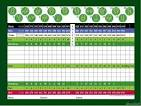Laytonsville Golf Club - Course Profile | Course Database