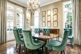colonial style dining room furniture. Wonderful Style Colonial Style Dining Room Furniture University Park French  Traditional Sets And L