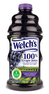 100 g juice