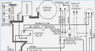 4l80e neutral safety switch wiring diagram tangerinepanic com 45 new install lokar neutral safety switch wiring 4l80e neutral safety switch wiring diagram