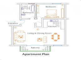 Placement Of Bedroom Furniture Bedroom Furniture Placement Ideas Bedrooms Designs Layout Master