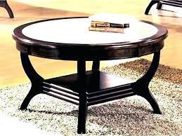 round faux marble coffee table small marble coffee table oval marble top e table small s round faux marble coffee table