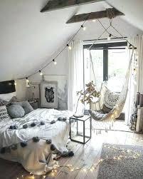 bedroom decorating ideas. Bedroom Decorating Ideas 2017 Cozy For Winter 1 Uk . I