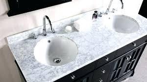 48 inch bathroom vanity with top inch vanity top bathroom vanity tops inches inch double sink 48 inch bathroom vanity