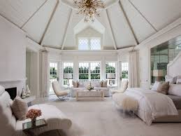 57 Custom Master Bedroom Designs - Remodeling Expense