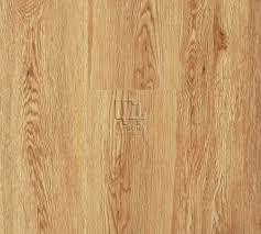 garrison lexington oak aqua blue waterproof floor gvwpc102 hardwood flooring laminate floors ca california