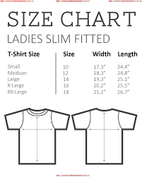 Soma Size Chart Take Soma A Gramme Is Better Than A Damn Womens T Shirt 761