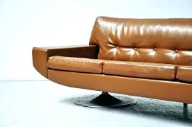 camel color leather sectional sofa colored chesterfield reclining light brown furniture remarkable