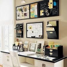 home office office room ideas creative. 57 Cool Small Home Office Ideas DigsDigs Home Office Room Ideas Creative V