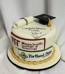 Ideas For Graduation Cake Cakes Sheet Girl My Teamspeak