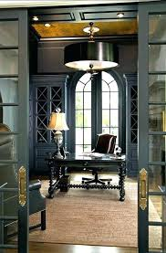 male office decor. Male Office Decor Ideas Masculine High End Home Best On