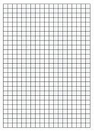 Large Grid Paper Printable Bandify Com Co