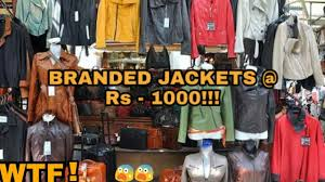 leather jackets in best place for leather stuff leather jackets in hyderabad
