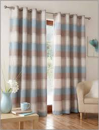 Modern Curtains For Bedroom Light Blue Curtains For Bedroom Free Image