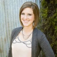 Ashley Easley - Real Estate Agent - Keller Williams Realty Premier Partners    LinkedIn