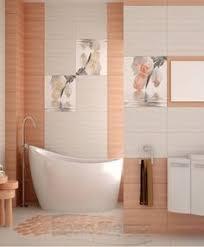 Отстъпки при цялостно обзавеждане на баня. 78 Obzavezhdane Za Banya Ideas Bathroom Traditional Bathroom Decor Washroom Accessories