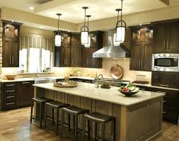 kitchen down lighting. Drop Down Lights For Kitchen Amazing Three Pendant Light Large Home Interior 6 Over Island How Lighting E