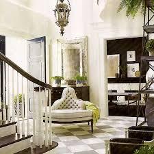 Boho Style Home Decor  Home Design DecorStyles For Home Decor