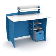 inexpensive office desk. Desk:Inexpensive Office Desks Room Desk Where To Buy Work Table Workstation Inexpensive