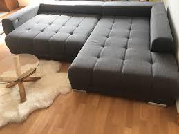 Xxl Wohnlandschaft Mustang L Couch M Motor