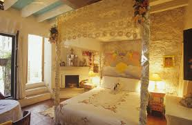 Old World Bedroom Decor Images Of Romantic Bedrooms Rms Sedonasidney Romantic Old World