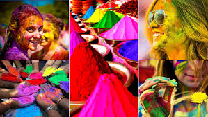 shayari urdu images urdu shayari picture urdu shayari holi festival 2017 holi festival 2017 holi festival essay 2017 holi festival 2017 history of holi 2017 holi in hindi 2017 why is holi celebrated 2017