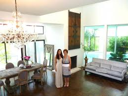 restoration hardware rectangular chandelier awesome dining room with beautiful crystal and table on wooden floor pillar