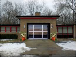 miller garage doors chesapeake va doors ideas garage door hardware inspiration gallery yardware