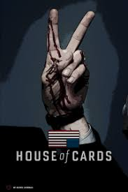 Be it an iphone, android or blackberry the artworks below make the perfect wallpaper for your phone! 17 House Of Cards Mobile Wallpapers Mobile Abyss