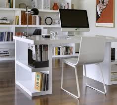 The best office desk Ideas Homeofficedeskideas Modern Digs 10 Best Office Desks creating Productive Home Office In 2019