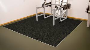 rubber floor mats for gym. Rubber Gym Flooring   Thickness: 10mm Floor Mats For L