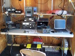 Roseland amateur radio club