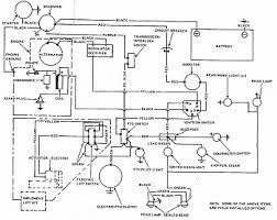cub cadet lt1050 wiring diagram cub image wiring wiring diagram for cub cadet lt1050 the wiring diagram on cub cadet lt1050 wiring diagram