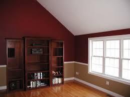 burgundy paint colorsbaby nursery  Fascinating Burgundy Bedroom Amazing Living Room